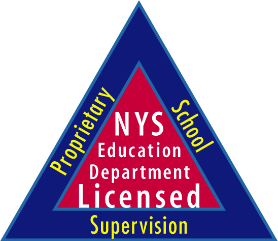 BPSS License, New York State Educaton Department